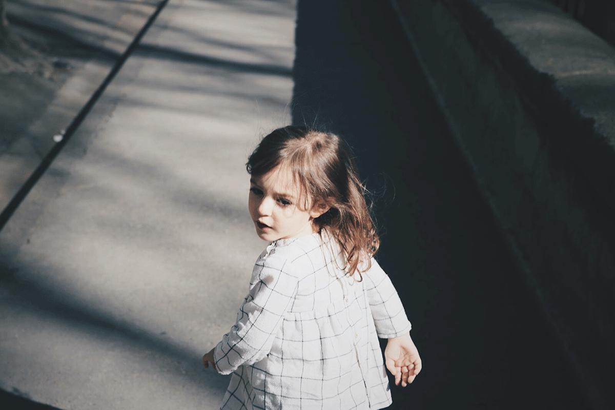 Lapsi- ja perhejärjestöt: Lasten hyvinvointia on vahvistettava koronakriisin keskellä
