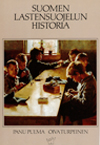 Suomen lastensuojelun historia