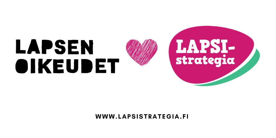 www.lapsistrategia.fi.