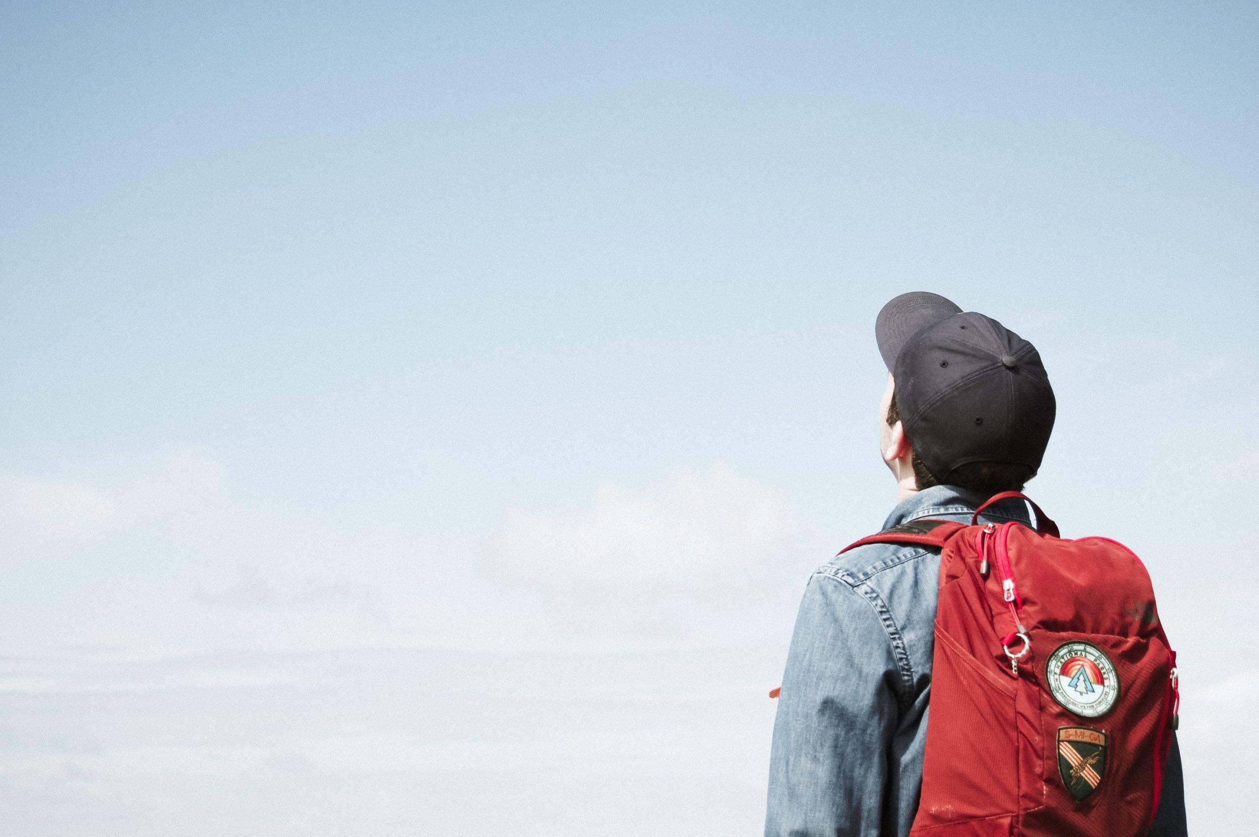 Mielenterveyden tukeminen nuorten silmin