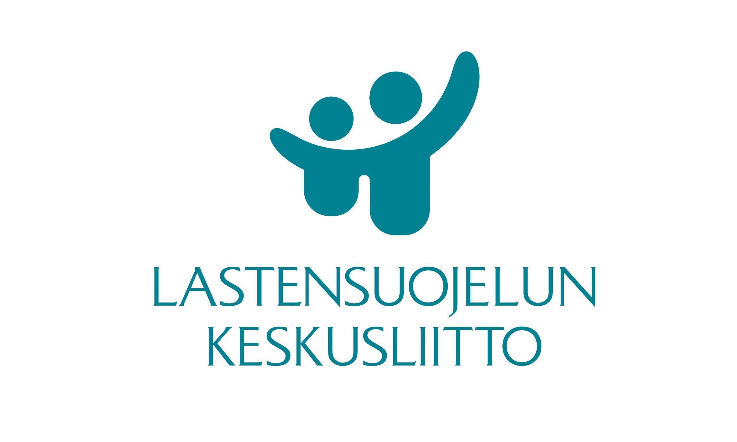 Lastensuojelun Keskusliitto etsii erityisasiantuntijaa!