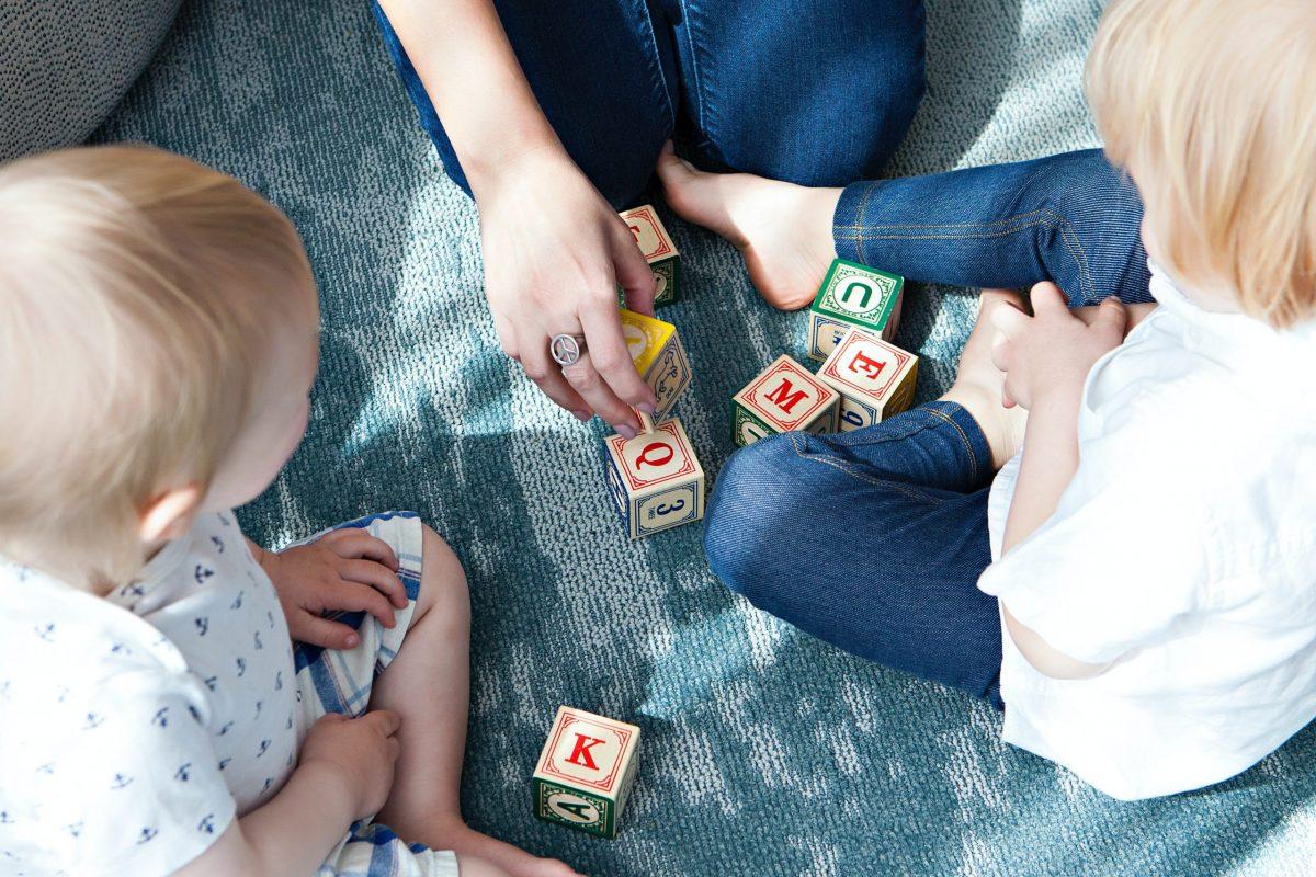 Sosiaaliturvauudistuksessa on parannettava lapsiperheiden perusturvaa