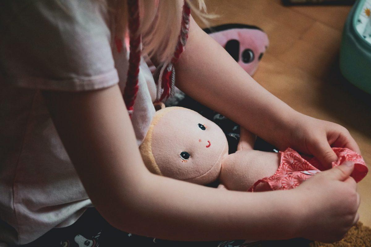 Lastensuojelun tilastot jättävät paljon kysymysmerkkejä ilmaan