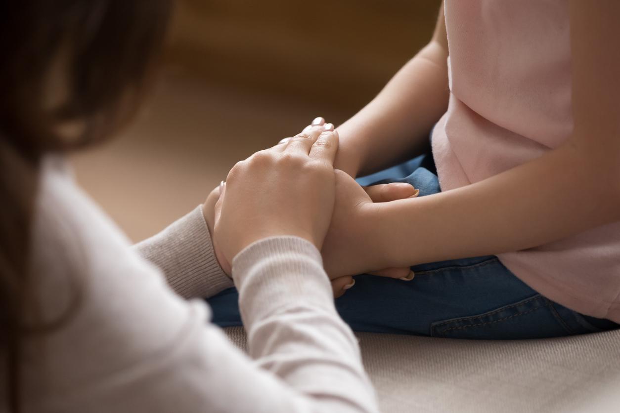 Lastensuojelun sosiaalityöntekijöiden asiakasmääriin ja vaihtuvuuteen tulee tehdä ratkaisuja