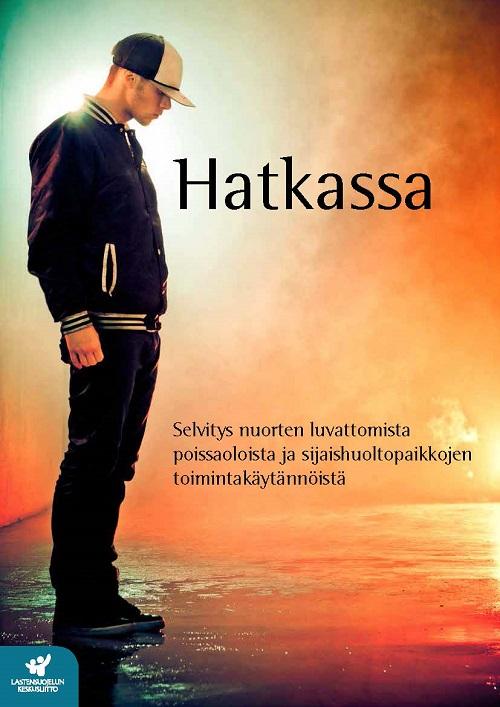 Hatkassa
