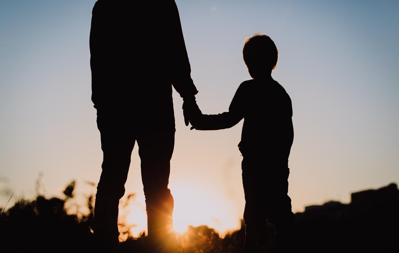 Lapsen oikeuksista ei voi tinkiä – Varhaiskasvatusoikeuden rajaaminen asetti lapset eriarvoiseen asemaan