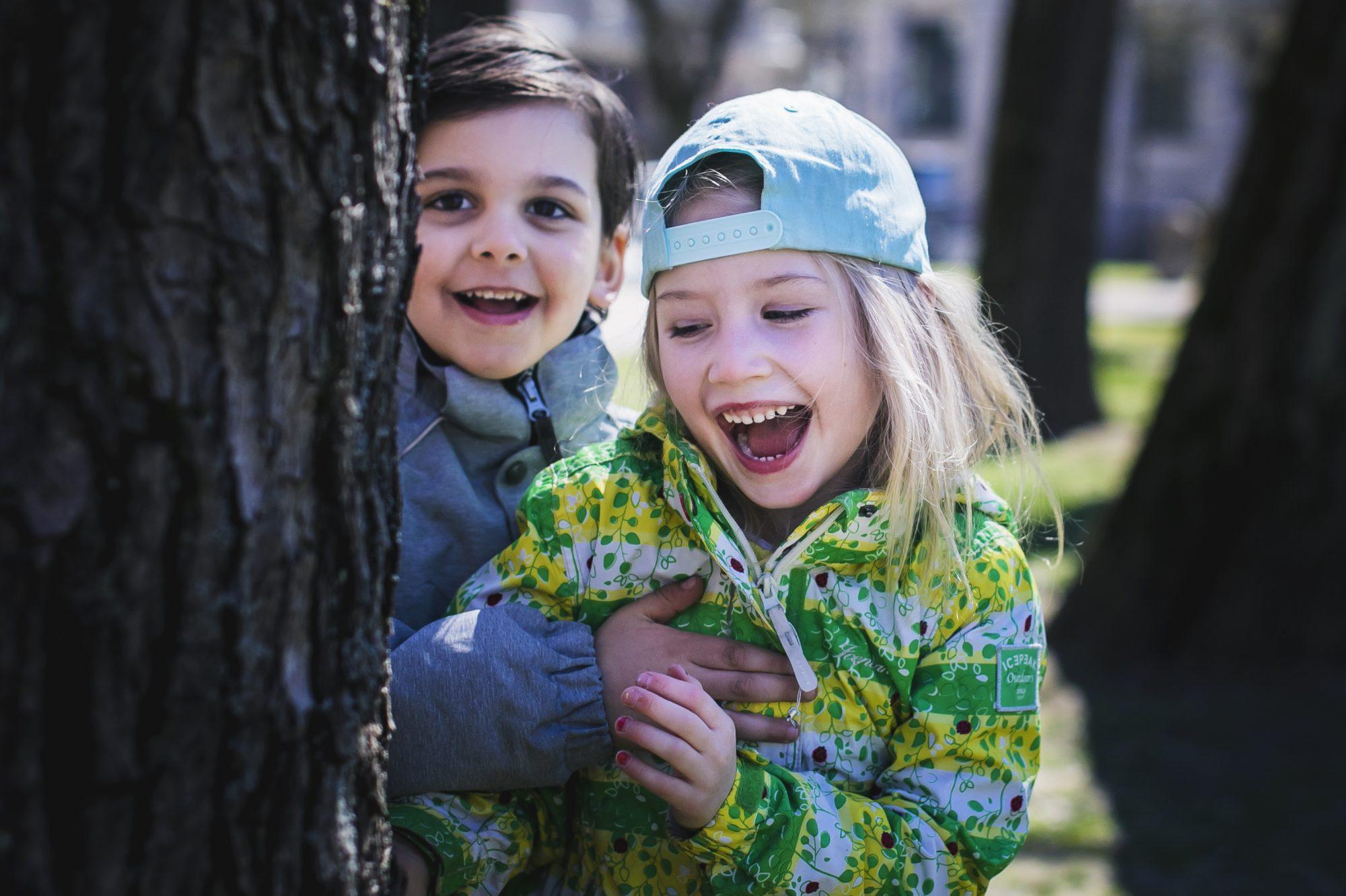 Euroopan sosiaalisten oikeuksien komitea: Subjektiivinen varhaiskasvatusoikeus kuuluu kaikille lapsille