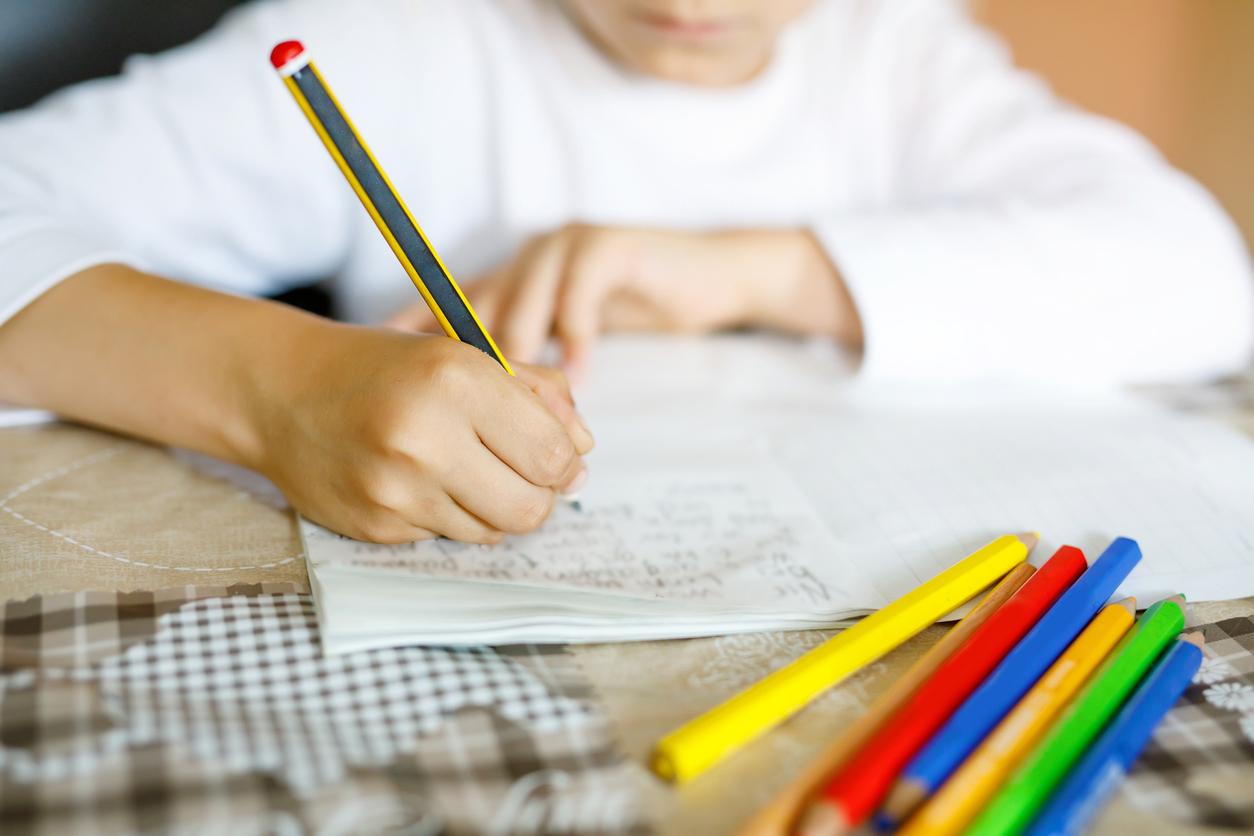 Lapsilla on oikeus suojeluun ja huolenpitoon poikkeusoloissakin