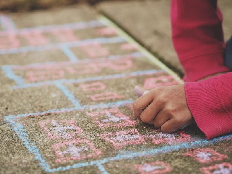 Lapsivaikutusten arviointi järjestelmälliseksi