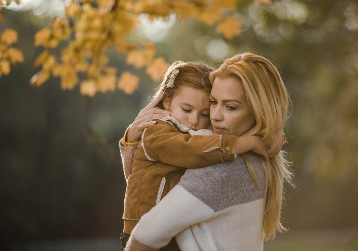 Lastensuojelun onnistumisia etsimässä