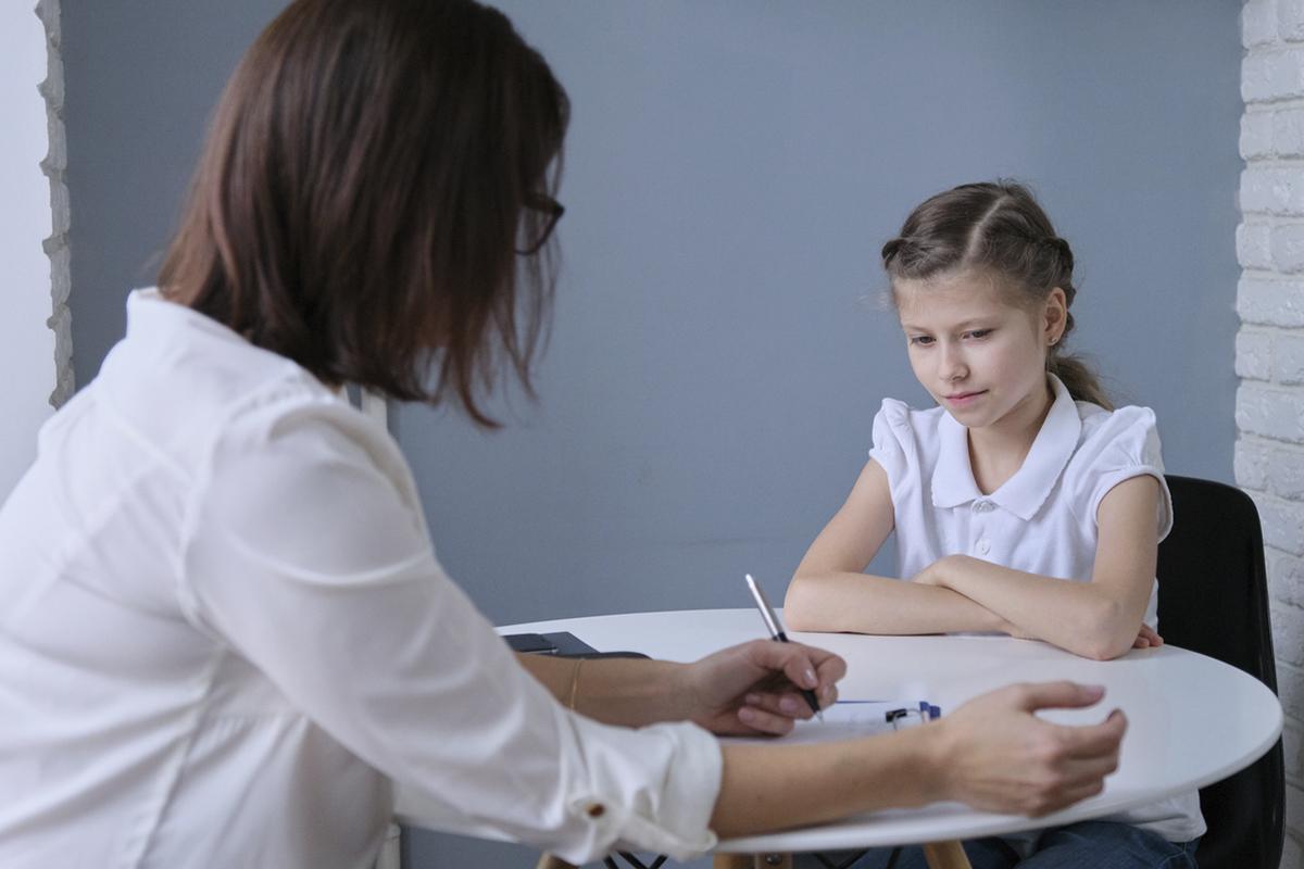 Totta vai tarua: Lastensuojelussa onnistutaan joka päivä?