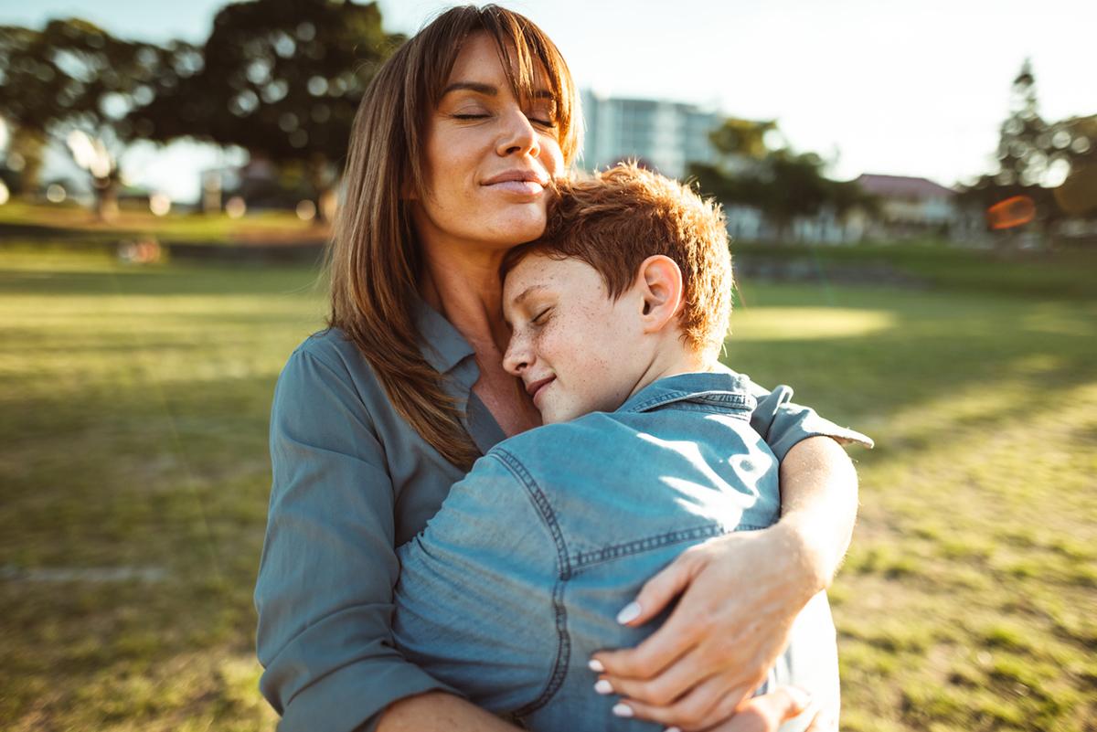 Lastensuojelutilastot herättävät kysymään, miten auttaisimme lapsia ja perheitä parhaalla mahdollisella tavalla?