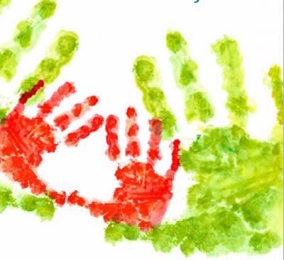 Lastensuojelun laatua ja asiakkaan oikeuksia turvataan monin keinoin