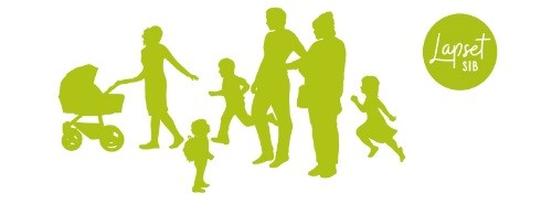 Ehkäisevät perheiden palvelut saavat vauhtia vaikuttavuusinvestoinnista