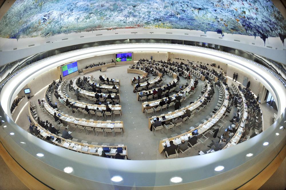 Järjestöt: Suomi menee alta riman vastauksessaan YK:n ihmisoikeusneuvostolle – hallituksen puheet ja teot ristiriidassa