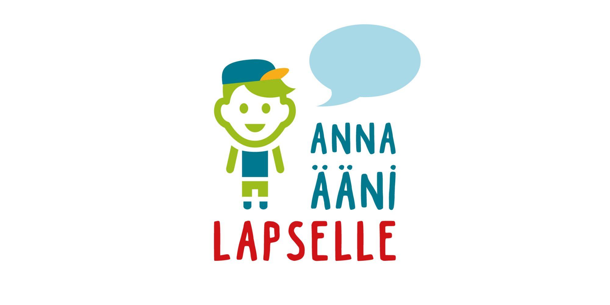 Lapsi- ja perhejärjestöjen yhteinen vaaliohjelma on julkaistu: Anna ääni lapselle eduskuntavaaleissa