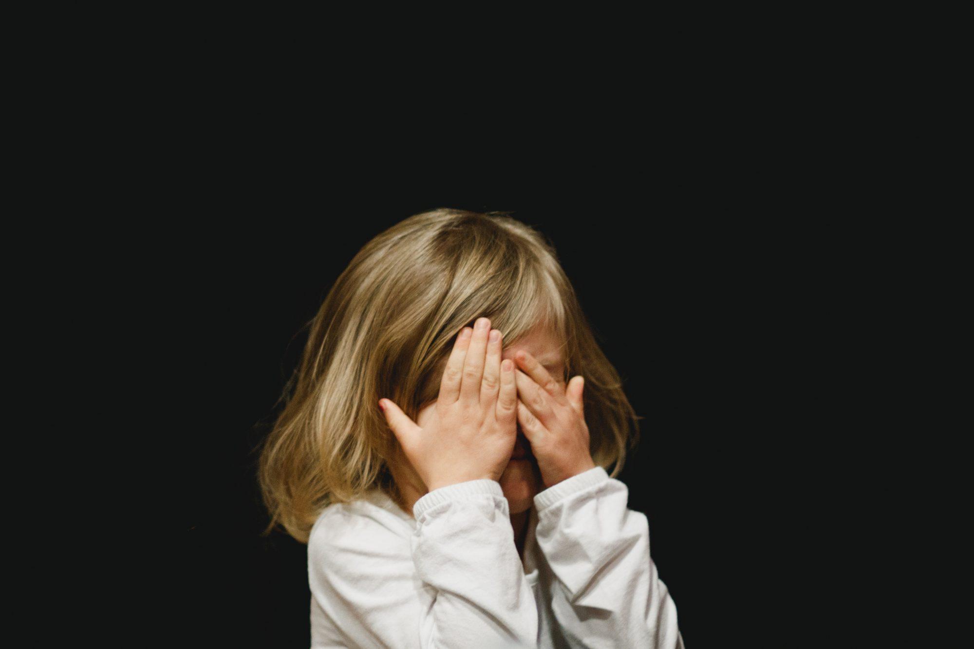 Lastenpsykiatrinen hoito on turvattava viivytyksettä