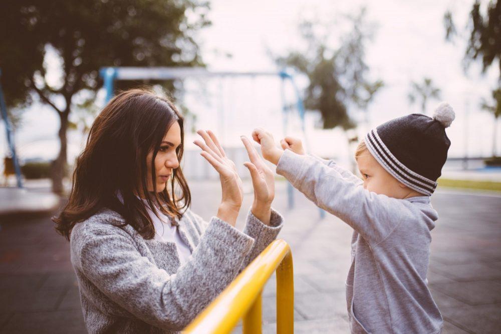 Lapsenhuoltolaki uudistuu – myös tapaamisoikeuteen muutoksia
