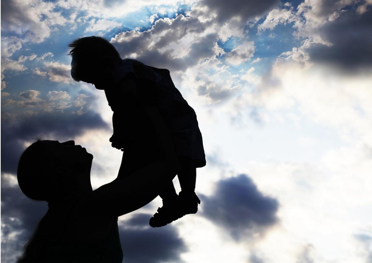 Kuntia tuettava perheiden kasvavassa palvelutarpeessa