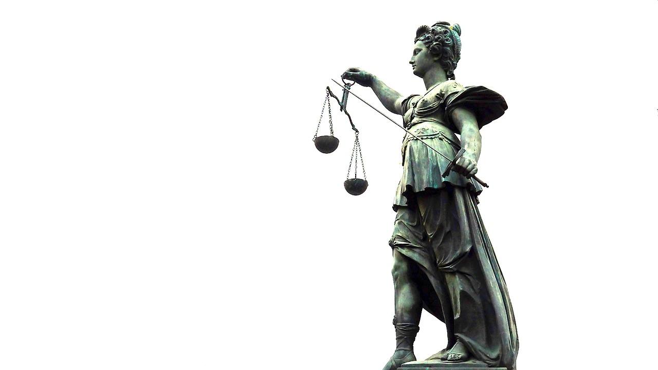 Kansalaisyhteiskunnalla rooli lainvalmistelun laadun varmentamisessa