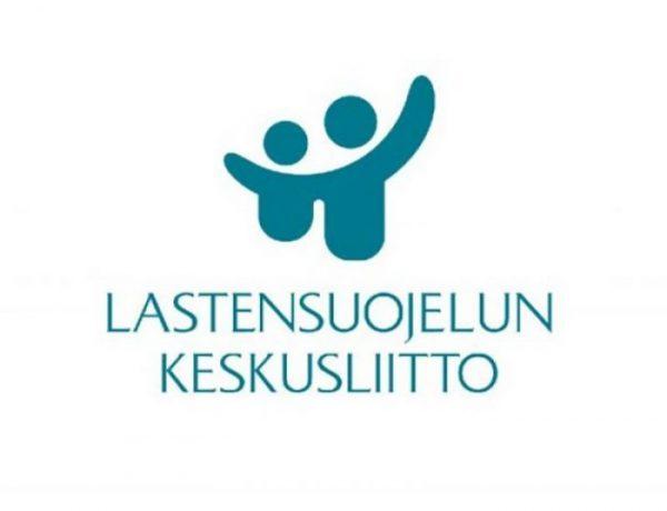 Lastensuojelun Keskusliitonyt-neuvottelutpäätöksessä