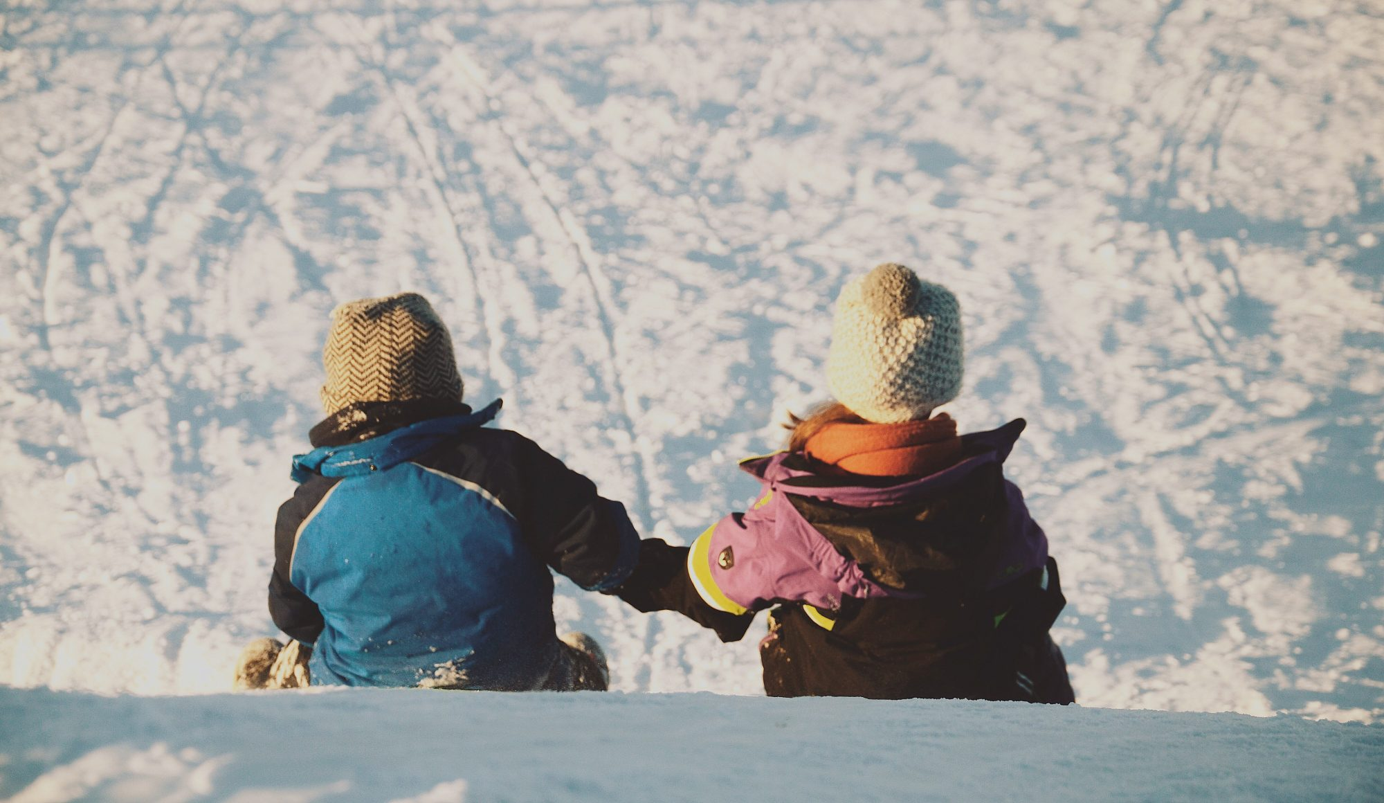 Suomi raportoi YK:lle lapsen oikeuksista