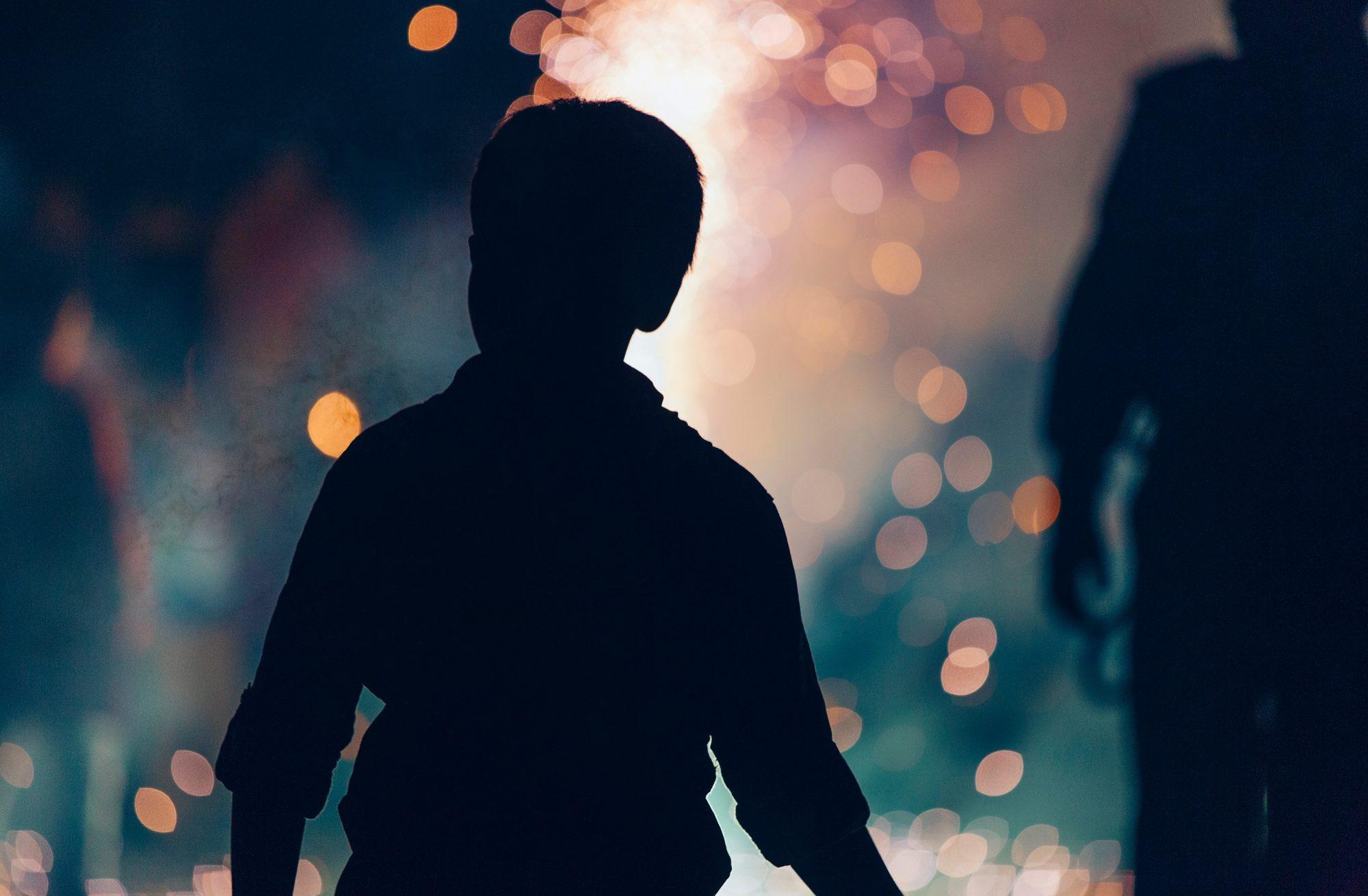Lapsen näkökulma säilytettävä lastensuojelun keskiössä