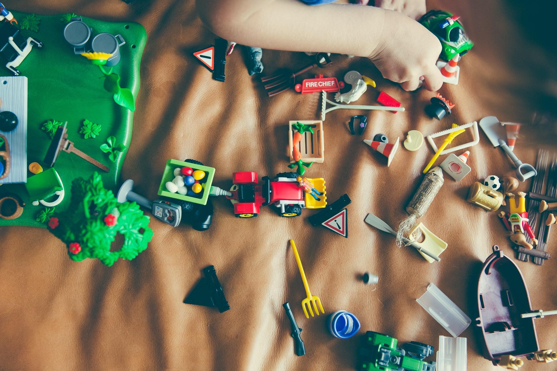 Lastensuojelun Keskusliiton lausunto koskien varhaiskasvatuslain uudistamista