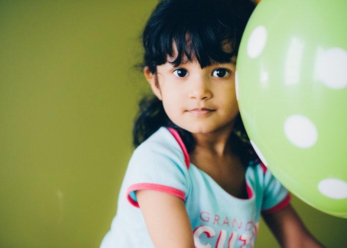 Maahanmuuttajataustaiset perheet kohtaavat useita haasteita perus- ja vammaispalveluiden käytössä