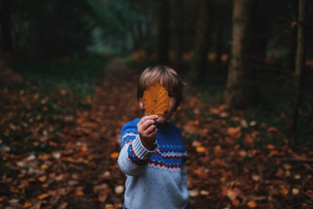 Lapsuudenaikaiset haitalliset kokemukset vaikuttavat terveyteen läpi elämän