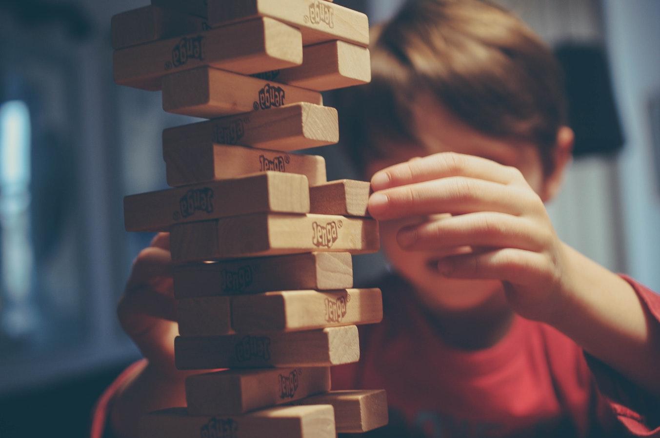 Keskustelu sijaishuollon kilpailutuksesta kaipaa tarkkuutta ja monipuolisempia näkökulmia