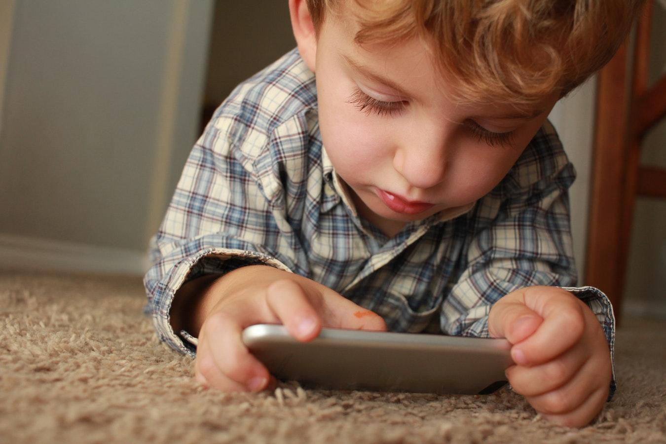 Digitalisaatio voi tuodasosiaalityön lähemmäs nuoria