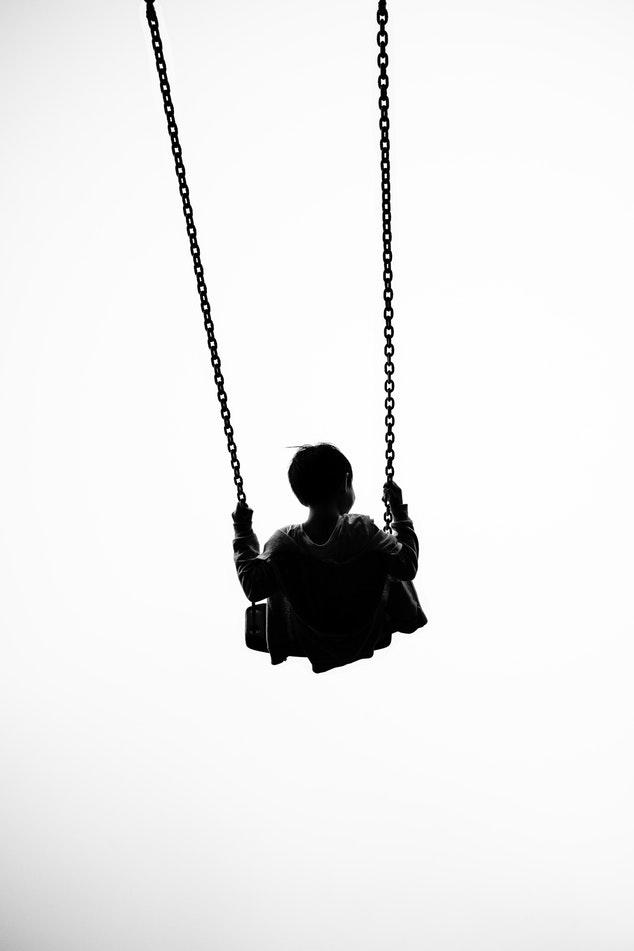 AOA: Lapsen etu on arvioitava yksilökohtaisesti myös ulkomaalaisasioissa