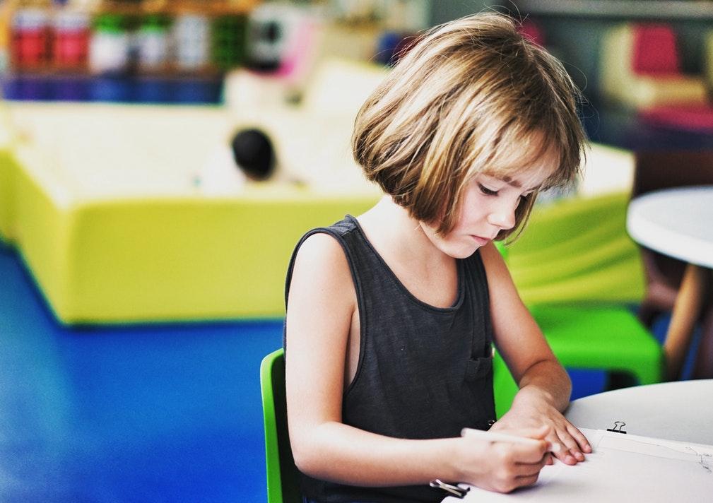 Lapsi- ja perhejärjestöt: päätösten vaikutukset lapsiin tulee aina selvittää