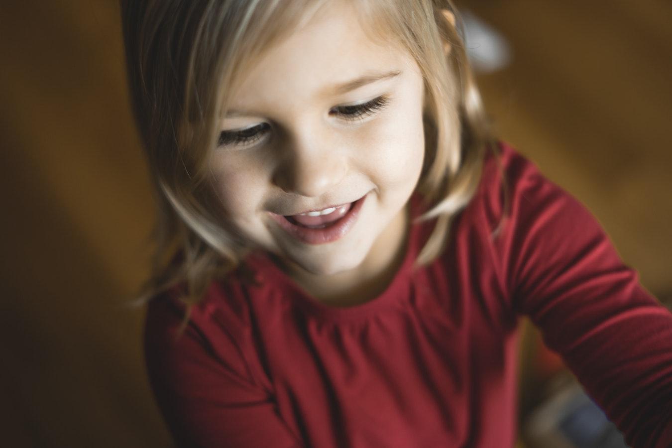 Maakunnalliset lapsiasiavaltuutetut edistämään lapsen oikeuksia