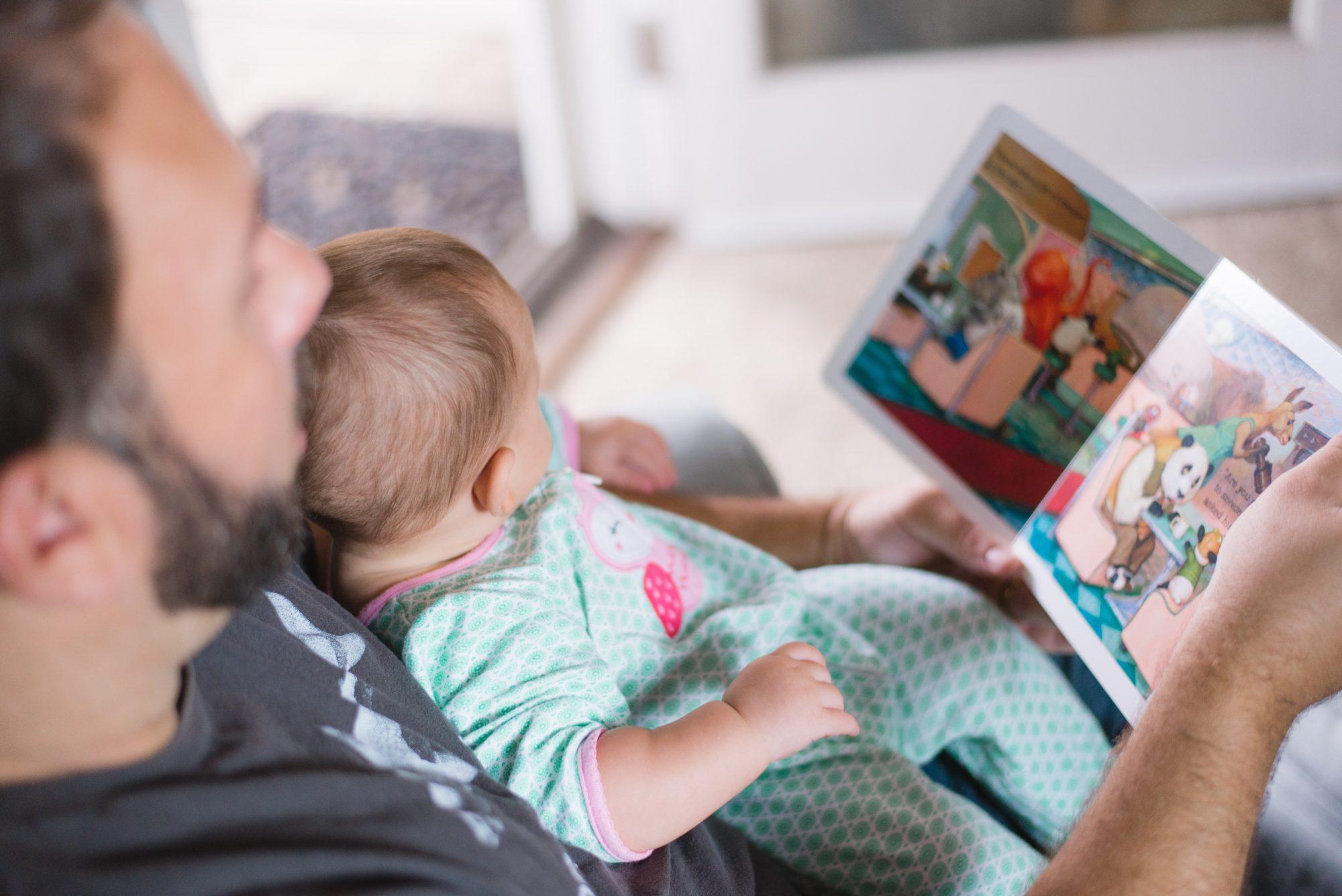 Valinnanvapausmalli uhkaa heikentää heikoimmassa asemassa olevien lasten ja perheiden hyvinvointia