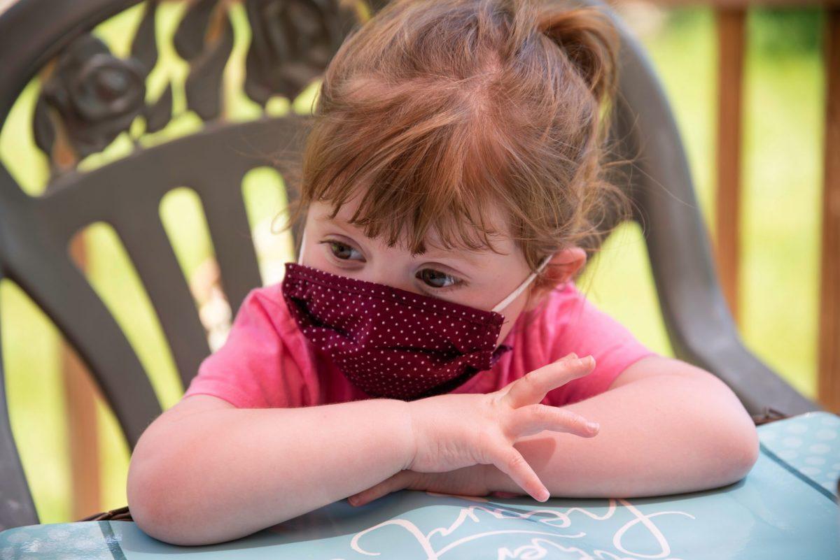 Kunnat: koronaepidemialla on ollut välittömiä vaikutuksia lastensuojelun asiakasperheisiin